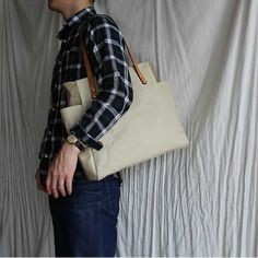 IMPERIAL'S in Nara | PX-TOTE by Southern Field Industries