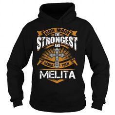 MELITA, MELITA T Shirt, MELITA Hoodie MELITA T-Shirts Hoodies MELITA Keep Calm Sunfrog Shirts#Tshirts  #hoodies #MELITA #humor #womens_fashion #trends Order Now =>https://www.sunfrog.com/search/?33590&search=MELITA&Its-a-MELITA-Thing-You-Wouldnt-Understand