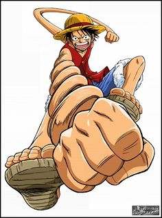 We have found a great One Piece Monkey D. Luffy slamming fist PNG image for you. Check it out. One Piece Manga, One Piece Drawing, One Piece Ace, One Piece Luffy, Monkey D Luffy, Roronoa Zoro, Manga Naruto, Manga Anime, Manga Combat