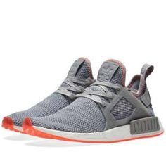 huge discount b0e50 4c677 ADIDAS NMD XR1 GREY THREE   SOLAR RED AU 205 AU 135 Adidas Sneaker Nmd,  Adidas