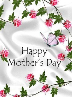 happy mothers day images with quotes.