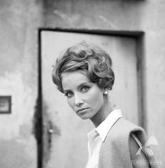 Pola Raksa! - polska aktorka. #polish #beauty #actress