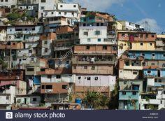 venezuela-south-america-caracas-typical-low-income-slum-dwellings-A3B8CH.jpg (1300×954)