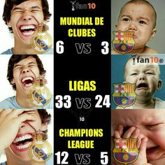 Try Not To Laugh Challenge Cats 2019 ! Funny videos of cats 2019 Soccer Jokes, Football Memes, Sports Memes, Madrid Vs Barca, Real Madrid History, Messi Gif, Real Madrid Football, Best Club, Champions