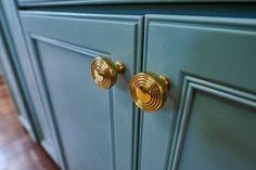 Picture3 Brass Cabinet Hardware, Cabinet Knobs, Knobs And Pulls, Bronze Finish, Vintage Inspired, Door Handles, Deco, Door Knobs, Decor