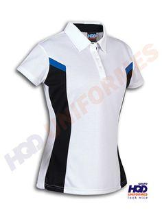Polo Design, Darwin, Sport Wear, Shirts For Girls, Workout Shirts, Wetsuit, Unisex, Polo Shirts, Sewing