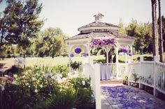 Westlake Village Inn (Westlake Village, California)