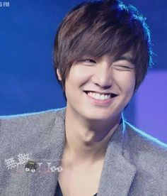 all about LMH is too cute :)