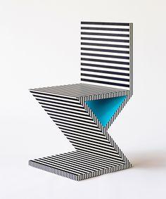 Image result for memphis design art