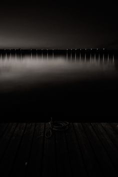 The #Dock, #photography by Walter #Caterina http://www.artlimited.net/image/en/459673