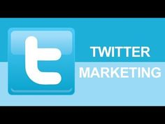 TweetPush - Effortlessly Get High quality Traffic from Twitter - TweetPu...