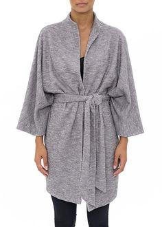 Nord Sud Fashion and Travel Blog: stylish workout wear, The Upside.