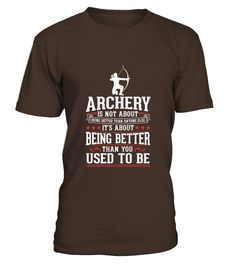 Archery The Best of You T Shirt T Shirts => Check out this shirt by clicking the image, have fun :) Please tag, repin & share with your friends who would love it. #Archery #Archeryshirt #Archeryquotes #hoodie #ideas #image #photo #shirt #tshirt #sweatshirt #tee #gift #perfectgift #birthday #Christmas