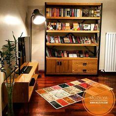 Doğal ahşap masif malzemeden imal edilmiş mobilyalar evinizin her köşesine renk katmasının yanında kullanım alanınıza pozitif bir hava katarak daha sağlıklı ve huzurlu günler geçirmenizi sağlamaktadır. Doğal ağaç ahşap mobilyalar yüzde yüz doğal ağaç ahşap malzemeden el işçiliği ile üretilmektedir. Üretilen her ürün size özel dokusu ile sizlere sunulmaktadır. Tabi ki bu doğal ağaç […]