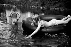 GGomma Photography Grant 2017. NOW OPEN....early deadline 31st August 2017 !! http://www.gommagrant.com
