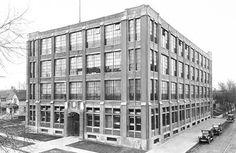 Kenosha Wi Building Department