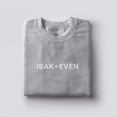 SKAM - Isak+Even Sweatshirt. Instagram photo by @kosegruppa.se • 794 likes