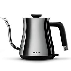 Kettle, Kitchen Appliances, Diy Kitchen Appliances, Tea Pot, Home Appliances, Boiler, Kitchen Gadgets