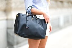 BAG CANDY