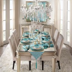 If you have a dining room, there's a good chance you don't use it very often. Most people would prefer to congregate around the kitchen table and the dining room is hardly ever used. Decor, Room Design, Interior, Home, Living Room Decor, Dinning Room Decor, Dining Room Sets, Dining Room Decor, Dining Room Table Decor