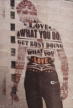 I love brilliant graffiti Murals Street Art, 3d Street Art, Street Art Graffiti, Street Artists, Banksy, Graffiti Kunst, Graffiti Artwork, Lettering, Typography