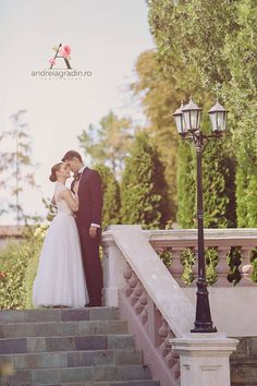 Sedinta foto Love the dress Camelia si Romeo, fotograf profesionist Andreia Gradin Wedding Photography, Weddings, Wedding Dresses, Fashion, Wedding Shot, Moda, Bodas, Bridal Dresses, Alon Livne Wedding Dresses