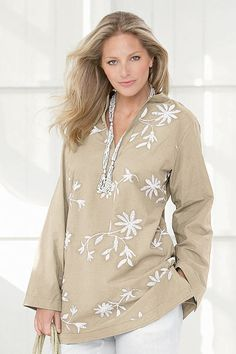 Plus Size Clothing | Find the Latest News on Plus Size Clothing at Silhouettes Style Blog Page 7