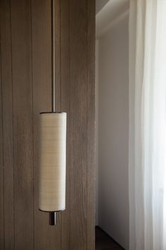 Suspension_Ama, par Bruno Moinard Éditions Wall Sconce Lighting, Bedroom Lighting, Interior Lighting, Pendant Lighting, Led Light Design, Lighting Design, Ceiling Lamp, Ceiling Lights, Wall Lamps