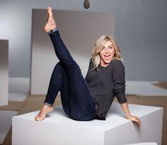 #juliannehough #toes #barefeet #barefoot #foot #feet #celeb #celebfeet
