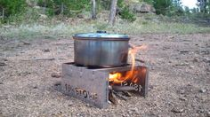 390 Best Camping Stove Reviews Images Camping Stove
