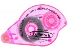 Get A Free Fullmark Permanent Adhesive/Glue Roller! - https://freebiefresh.com/get-a-free-fullmark-permanent-adhesive-glue-roller/