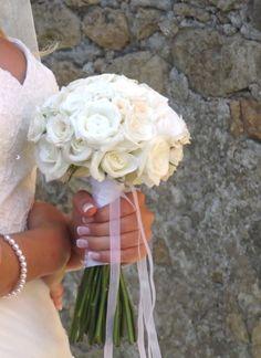 Ottavia's Bouquet