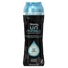 Downy Unstopables In-Wash Scent Booster Fresh - 13.2 oz.