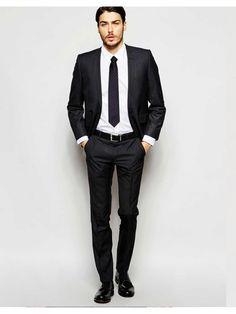 Quel avantage de porter une cravate en Soie http://www.cravatechic.com/smartblog/59_Quel-avantage-de-porter-la-cravate-en-soie.html