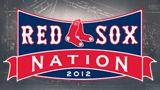 Boston Red Sox! | Eastern Nazarene College | www1.enc.edu |