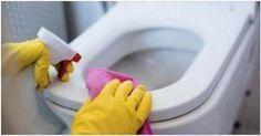 Sognate un bagno sempre pulito e profumato? Niente problema, vi insegniamo alcuni semplici metodi naturali per mantenere il vostro bagno profumato senza l'utilizzo di prodotto chimici dannosi sia per la salute che per l'ambiente. Neanche a dirlo, per allontanare i cattivi odori, dovrete sempre tener pulita ogni superficie del bagno. Per sgrassare e profumare pareti, specchi e ceramiche potete preparare una soluzione con acqua, aceto e qualche goccia del vostro olio essenziale preferito…