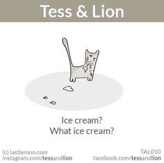 http://lastlemon.com/tess-and-lion/tal010/