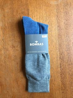 """Ladies Diabetic EXTRA WIDE Non Elastic Socks with /""""Hand Linked Toes/""""  lot"""