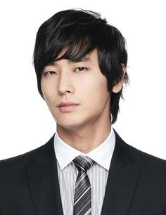 Joo Ji Hoon, starring in a new Chinese movie! Come back to dramaland again!