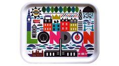 London Tray by Maria Dahlgren, £15 http://www.dulwichpicturegallery.org.uk/shop/catalog/london-tray-by-maria-dahlgren-/c-23/p-129