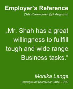 #EmployersReference 1991-1993