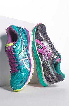 ASICS® 'GEL-Horizon' Running Shoe (Women) | Nordstrom