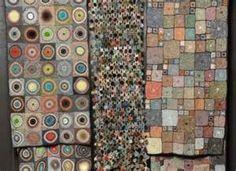 Sophie Digard Scarves - Bing Images