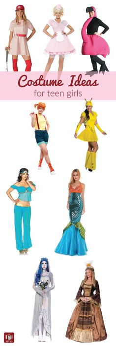 Adult Halloween Costumes Halloween24 Page 37 Costumes - no cost halloween costume ideas