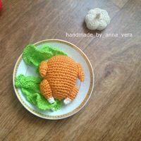 Товары Handmade by Anna_Vera – 11 товаров