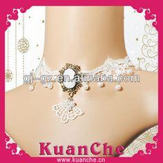 asda China Buy, Asda, Victorian Jewelry, Bracelet Watch, Accessories, Design, Fashion, Moda, Fashion Styles