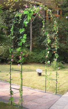 Inspiring Dobbies Select Cm Telescopic Garden Watering Lance Was  Now  With Interesting Steel Garden Rose Arch   X Ft Was  Now  Free Cc With Captivating Norwood Gardens Also Outdoor Garden Covers In Addition Gyms In Letchworth Garden City And Apple Market Covent Garden As Well As Plastic Storage Boxes Garden Additionally Sunlight Gardens Turkey From Pinterestcom With   Interesting Dobbies Select Cm Telescopic Garden Watering Lance Was  Now  With Captivating Steel Garden Rose Arch   X Ft Was  Now  Free Cc And Inspiring Norwood Gardens Also Outdoor Garden Covers In Addition Gyms In Letchworth Garden City From Pinterestcom