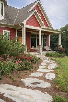 17 best lake keowee dream homes images in 2019 dream homes dream rh pinterest com