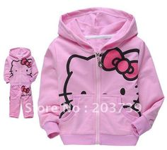 baby girl country clothes - Google Search