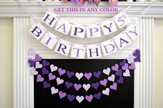 /happy-5th-birthday-banner-purple